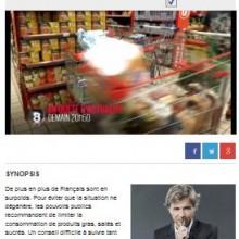02.2014-ahmed-en-quete-d-actualite
