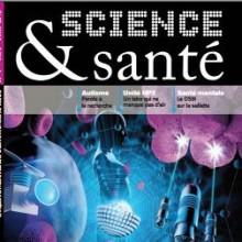 03-04.2012_BDehay_ScienceEtSante
