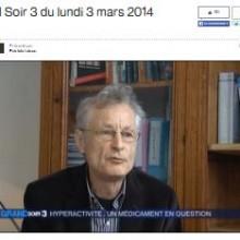 03.2014-gonon-soir3