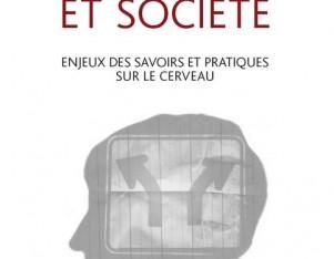 03.2014-gonon-boraud-neuroscience-et-societe