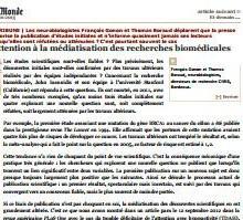05.06.2013_TBoraud-FGonon_LeMondeSc