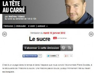 10.01.2012_SAhmed_FranceInter
