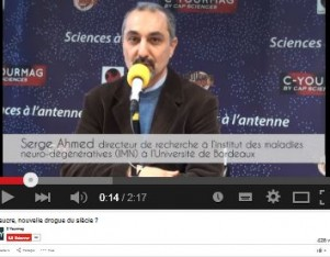 11.02.2014-ahmed-cyourmag-video