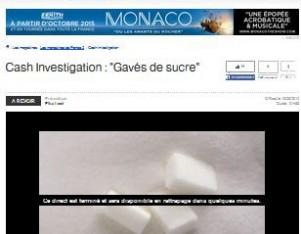15.06.2012_SAhmed_CashInvestigation