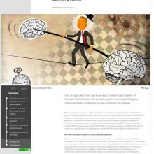 gin cerveau : se partager pour mieux penser