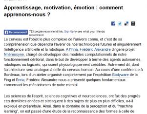 20.06.2014-alexandre-le-Monde