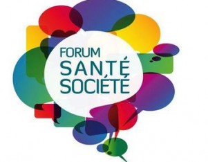 28.06.2012_FGonon_ForumSanteEtSociete