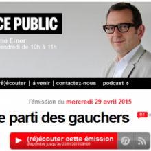 29.04.2015_BMazoyer_FranceInter