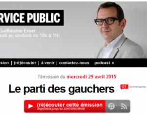 29.04.2015_BMazoyer_FranceInter