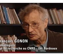 31.03.2011_FGonon_TempsPrésents
