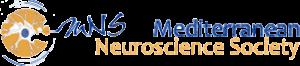EcoleEte_MeditNeuroscSociety
