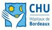 Logo CHU_Bdx 2