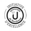Logo Idex UBx 2