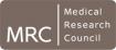 Logo MRCouncil