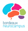 Logo Neurocampus 3
