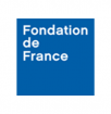 Logo fondation_de_france 2