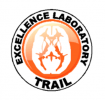 Logo labEx TRAIL 2