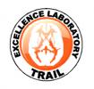 Logo labEx TRAIL 2