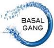 Logo_BasalGang