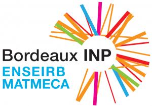 Logo_EnseirbMatmeca