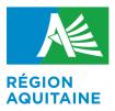 Logo_Region-aquitaine