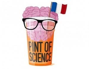 PintOfScience - Copie