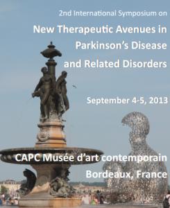 Symposium_Parkinson_2013