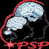 bezard-physiopathologie-syndromes-parkinsoniens-imn
