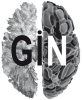 cerveau_GIN_logo_NB_no_background