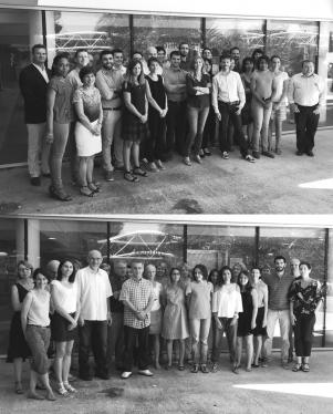 IMN ; Erwan Bézard ; Wassilios Meissner ; François Tison ; Maladie de Parkinson ; Transgenèse ; Dyskinesie ; Espace extracellulaire ; α-synucléine ; Dopamine