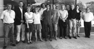 IMN Bordeaux Bézard soutien à la recherche