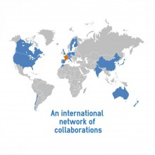 collaborations imn