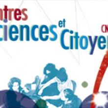 CNRS-jeunes Sciences et citoyens