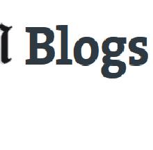 logo-blog-monde