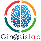 Ginesis_small