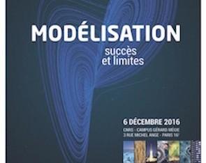 FlyerModelisation2016-3-083c5