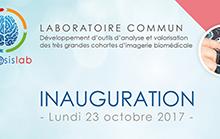 diapo_inauguration_small