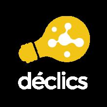 declicsLogo-Dark