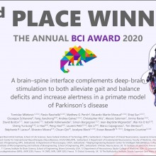 2020-BCI-Award-PD-BSI-2nd-place