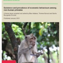 Existence-and-prevalence-of-economic-behaviours-among-non-human-primates-254x360