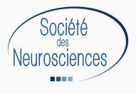 societe des neurosciences