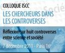 07.12.2011_FGonon-ControversesScientifiques