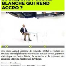 10.12.2012_SAhmed_UniverscienceTv