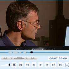 2008_VideothequeCNRS