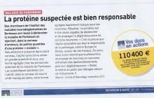 2014-dehayrecherche-et-sante