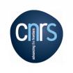 Logo CNRS3