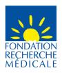Logo FRM 2