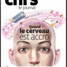 MarsAvril2012_SAhmed_CNRSLeJournal