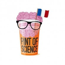 PintOfScience - Copie