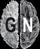 cerveau_GIN_logo_NB_no_background
